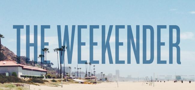 Weekender-Graphic