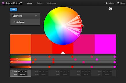 Color_Palettes_Adobe