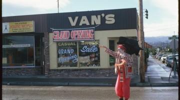 Vans-Store-1973-1024x689