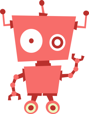 robot-kiddle