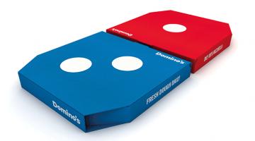 1-Domino's-JKR
