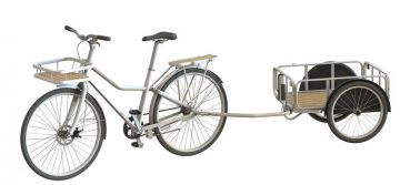 3058897-slide-s-1-ikea-to-launch-a-chainless-bike-for-city-dwellers