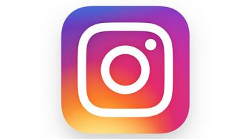 instagram-logo-blog