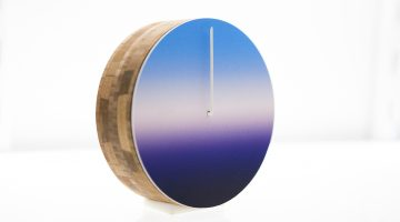 2today-color-gradient-clock-kickstarter-1