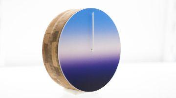 2today-color-gradient-clock-kickstarter-1