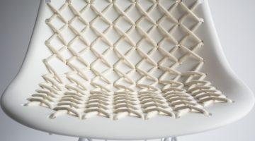 KEM-Studio-Eames-Chair-Close-Up