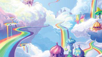 barbie-dreamtopia-reino-del-arcoiris-magico-2
